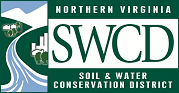Northern VA Soil & Water Conservation District